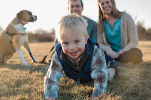 Grace Creatives Family Photography in Milwaukee Wisconsin