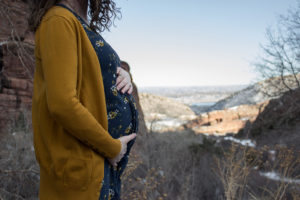 Grace Creatives Maternity Photography in Milwaukee Wisconsin