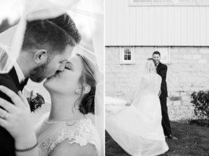 wisconsin-Cotton-exchange-wedding