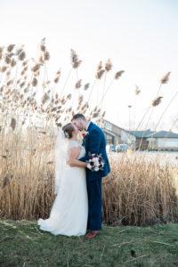 wisconsin-Cotton-exchange-wedding07