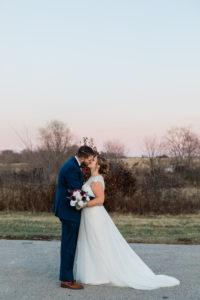 wisconsin-Cotton-exchange-wedding11