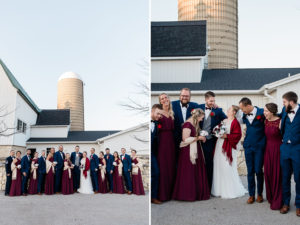 wisconsin-Cotton-exchange-wedding7