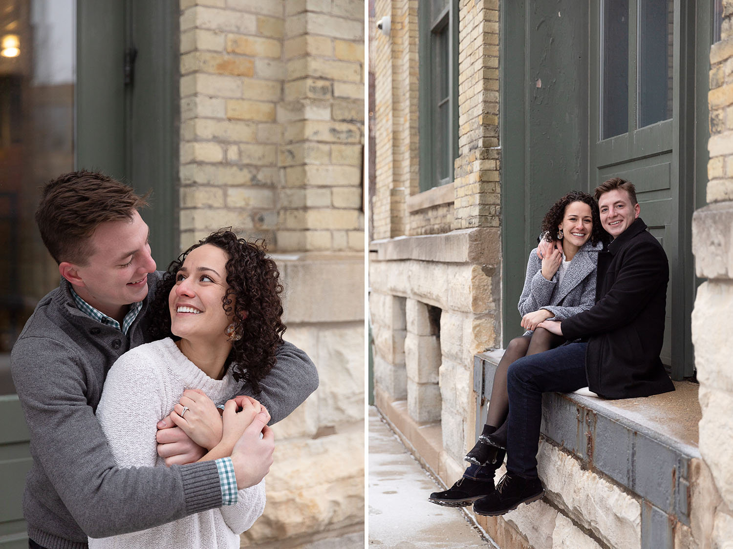 Milwaukee-Winter-Engagement-4