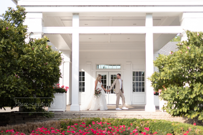 chenequa_wisconsin_wedding73