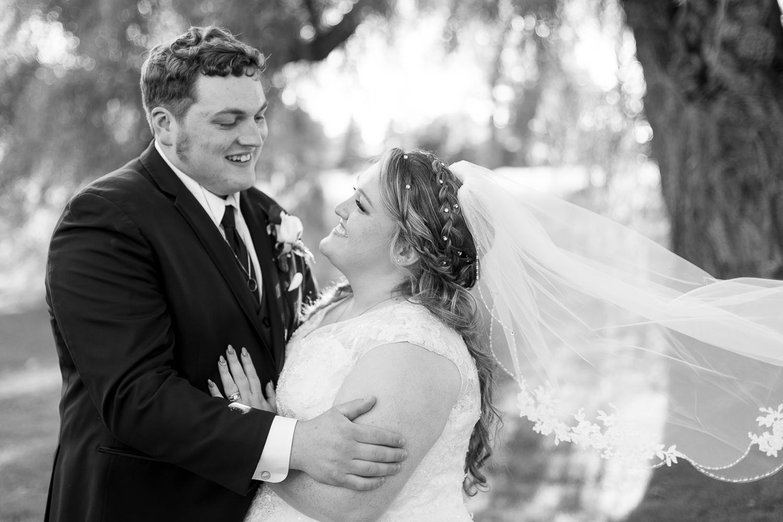 Racine_September_Wedding44