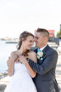 Sheboygan_Yacht_Club_Wedding_59