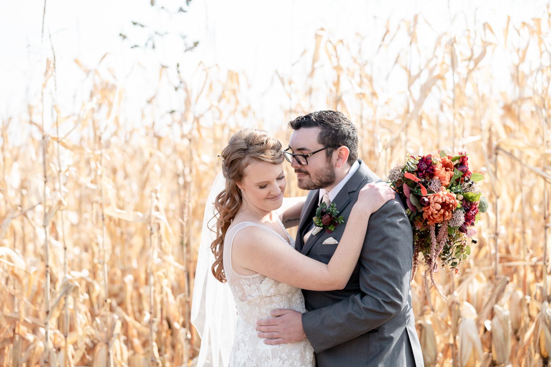 Wildcat_Mountain_State_Park_wedding28