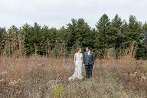 Wildcat_Mountain_State_Park_wedding63