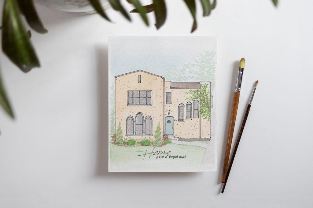 watercolor_home_custom_grace_Creatives